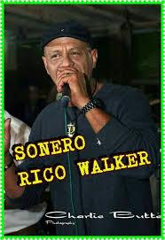 Rico Walker II - Posts | Facebook