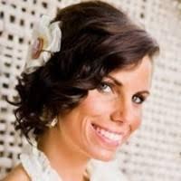 Abby Stewart - Norfolk, Virginia Area   Professional Profile   LinkedIn