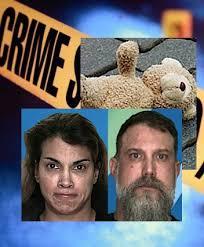 Jason Whitney Melinda Smith Arrested | .