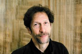 Tim Blake Nelson Owes His Acting Career to Writing His Own Material