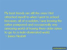 quotes about friends leaving school top friends leaving school