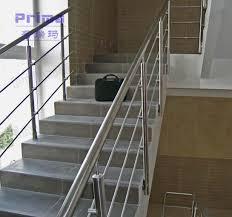 Veranda Decorative Wpc Railing For Balcony Cheap Pvc Fence Home Depot System Elements And Style Porch Stair Aluminum Railings Kit Deck Crismatec Com
