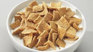 golden grahams cereal bulkpak 43 5 oz