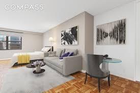 330 3rd Avenue #16K, New York, NY 10010: Sales, Floorplans, Property  Records | RealtyHop