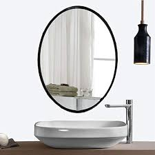 rxy mirror bedroom minimalist hanging