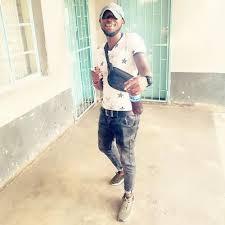 Allan Johnson Shungu (@AllanShungu)   Twitter