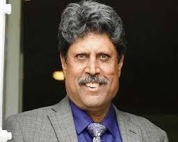 Kapil Dev suffers heart attack ...