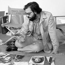 Francis Ford Coppola | Francis ford coppola, Film, Gucci
