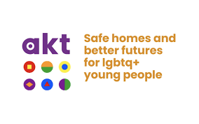 Albert Kennedy Trust Run LGBTQ+ Workshop - The College of Haringey, Enfield  and North East London