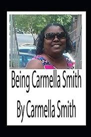 Amazon.co.uk: Amalia Smith: Books