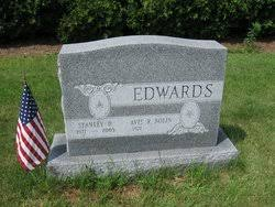 Avis Adelaide Rogers Edwards (1921-2016) - Find A Grave Memorial