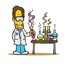 Zanimivosti in novosti s področja kemije | Laboratorijska tehnika