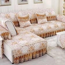 creative sofa cover ideas to protect