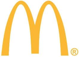 mcdonald s
