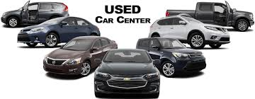 Used Cars At GREAT PRICES In South Florida