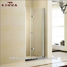 2017 new design shower cabin