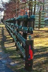 Wonderful Tips Front Yard Fence Inexpensive Fence Sport Hair Fence Colours Black Fence Wall Climbing Roses Old Fence Design