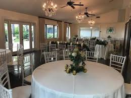12 best wedding venues in destin florida