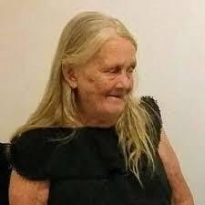 Sandra Smith Obituary - Dewitt Arkansas   OBITUARe.com
