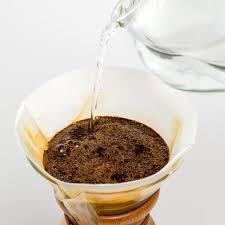 chemex classic 6 cup coffee maker cm 6a