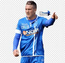 Empoli png images