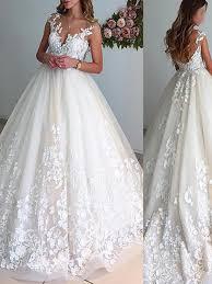divisoria wedding gowns philippines
