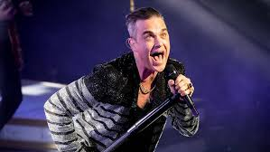 Robbie Williams review: Has the star performer finally broken ...