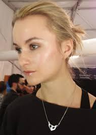 effortless l oreal paris spring makeup