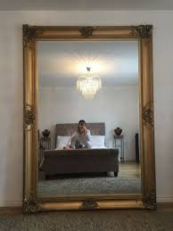 french style in enfield london gumtree