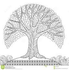 224 Beste Afbeeldingen Van Coloring Tree Leaf In 2020