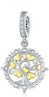 com minijewelry mom sister
