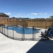 Child Guard Pool Fence Request A Quote 16 Photos Childproofing 16518 House Hahl Rd Cypress Tx Phone Number Yelp