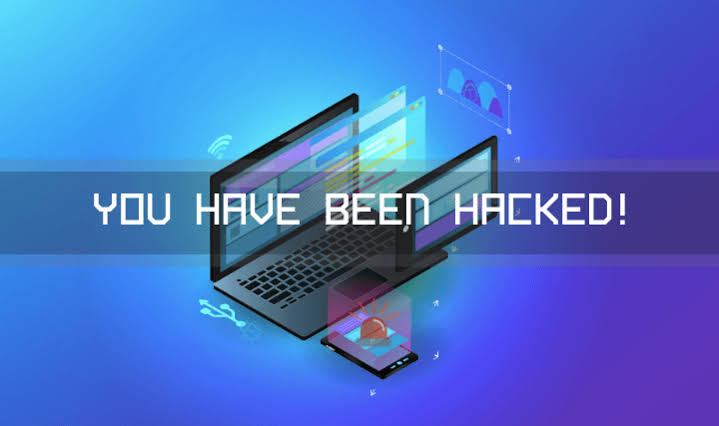 Image result for Has Your Website Been Hacked? Here is What You Can Do""