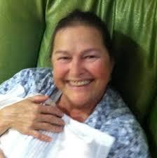 Jackie Taylor Obituary