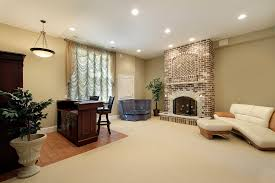 3 interior painting ideas for