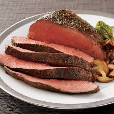 london broil allen brothers