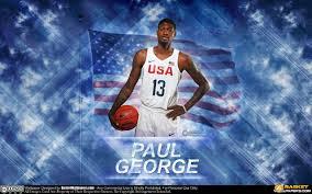 paul george wallpapers top free paul