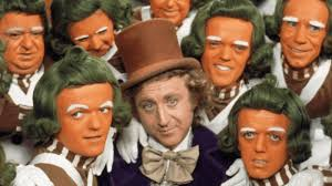 The 7 Deadly Sins of Willy Wonka and ...