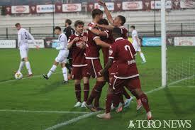 Torino Primavera, l'obiettivo è dare continuità: contro il Chievo ...