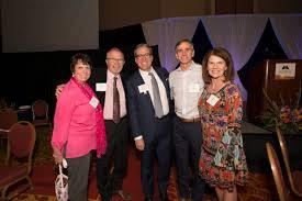 Community Foundation of Northern Colorado Celebration of Philanthropy |  NOCOStyle.com