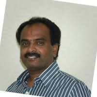 Navneeth Perumbadaiyan - Lead Consultant - Data & Analytics - USAA    LinkedIn