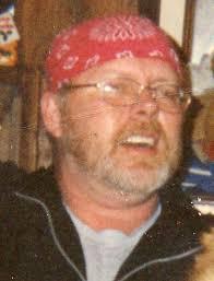 Philip M. Blackman Obituary - Visitation & Funeral Information