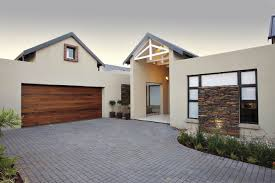 house plan modern house plans south africa