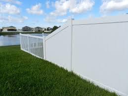 China Fence Stain Wood And White Vinyl Plastic Pvc Square Lattice Pricacy Lattice Fence Post China American Design Pvc Fence Pool Fence