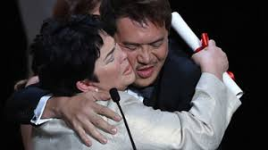jaclyn jose wins best actress at cannes