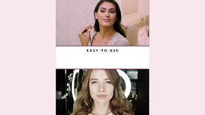 best airbrush makeup system for easy to