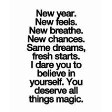 best new year new attitude images inspirational quotes