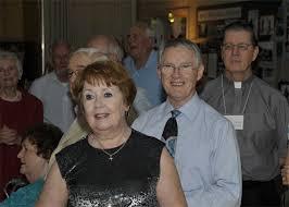 Michael James Skehan Obituary - Visitation & Funeral Information