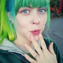Hilary White (hillbawl) on Pinterest