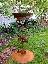 get rusted steel designs gallery 2